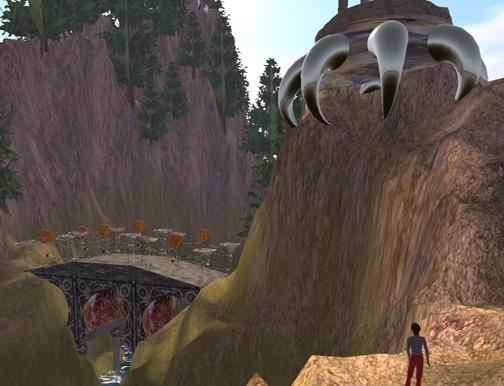 Bridges &Foundations
