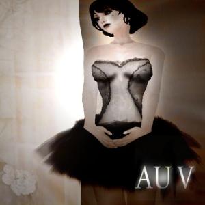 AU V Design