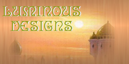 Luminous Designs