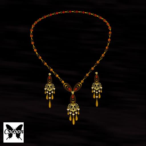 jewels-copy