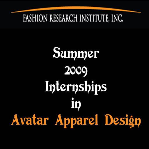summer2009internships1