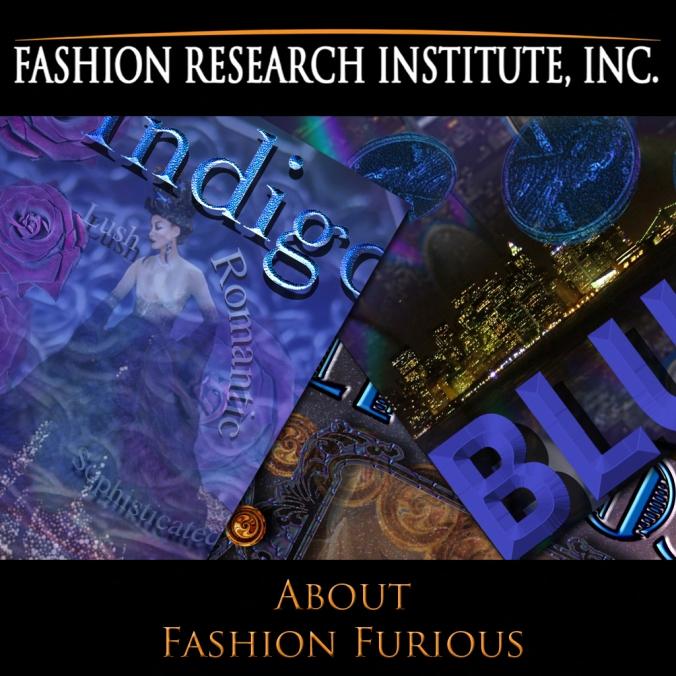fashionfurious