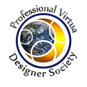 Professional Virtual Designer Society